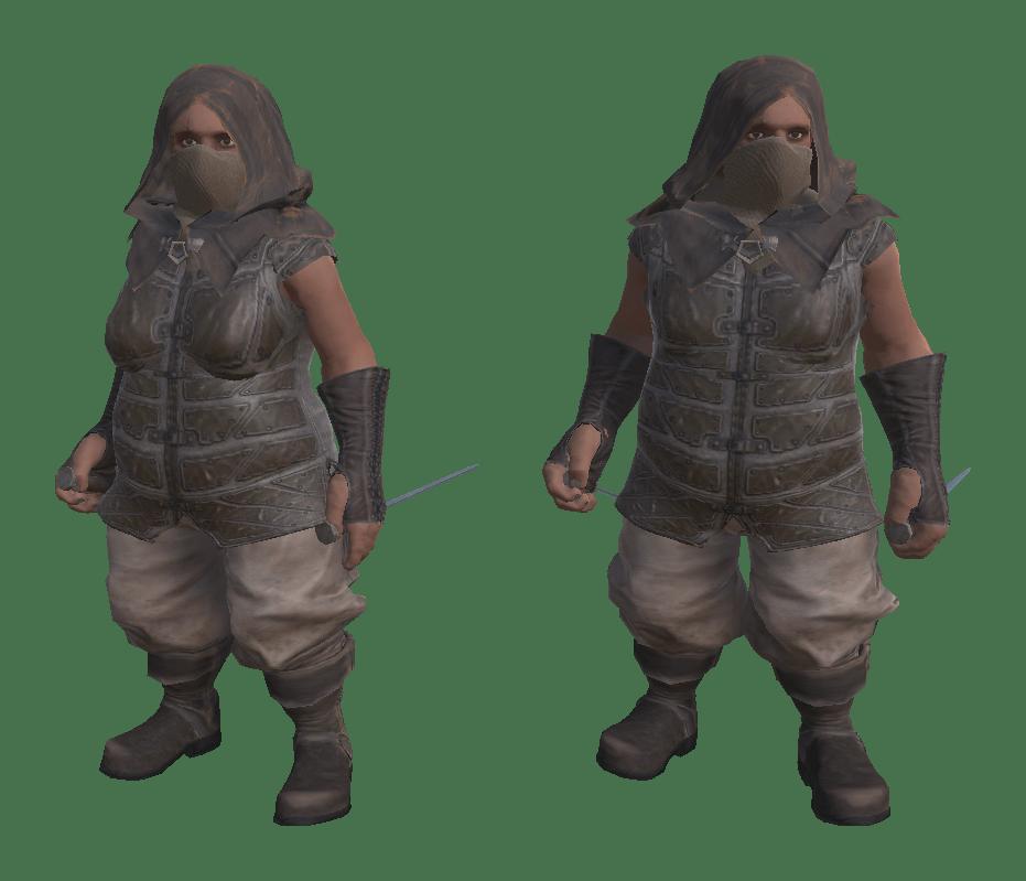 HF-Core-P001-Character-DwarfRogue