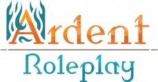 ArdentRoleplay_Logo_FullTitle_WebRes