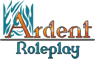 Ardent_Title_Logo_Outlined
