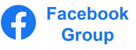 Facebook_Group_logo