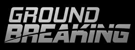 Groundbreaking_Logo_1