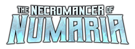 Necromancer_Logo_shaded_1