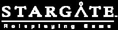 Stargate_logo_1