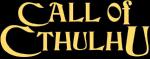 call-of-cthulhu-logo_1